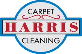 Carpet, Tile, Upholstery and Grout Cleaning in columbus, ohio